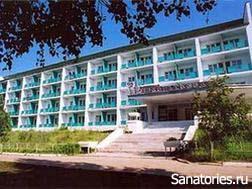 sanatorij_bor